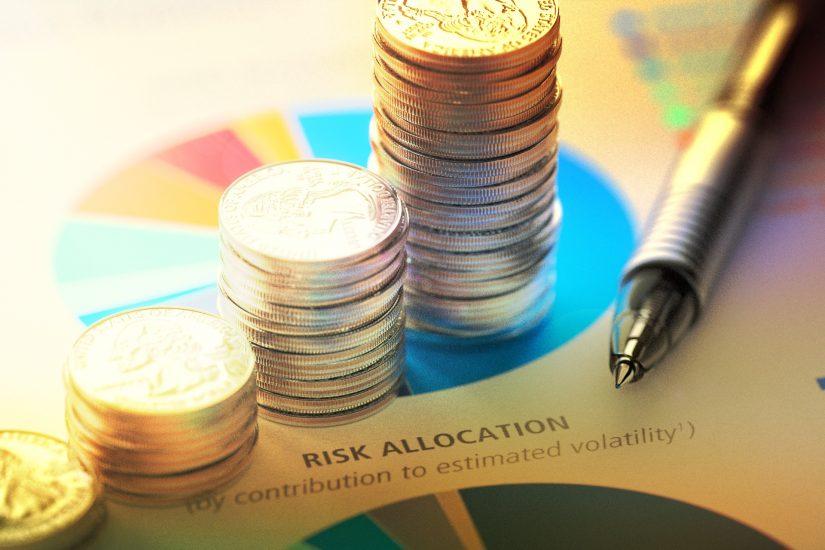 ¿Cómo prepararse ante posibles riesgos que se presenten en el emprendimiento?