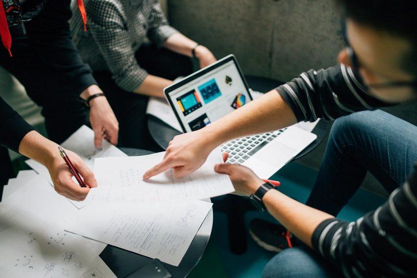 Pruebas piloto: esencial para ver la viabilidad de los emprendimientos
