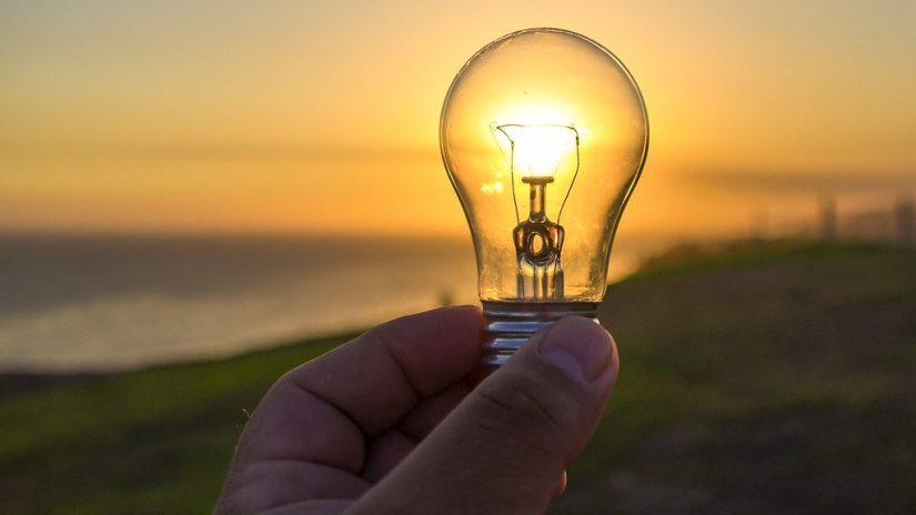 La planificación del emprendimiento: de la idea al lanzamiento
